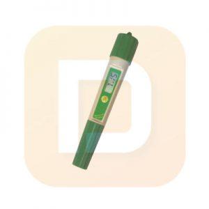 pH Meter Akurasi Tinggi AMTAST KL03(II)