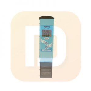 pH Meter Akurasi Tinggi AMTAST KL097