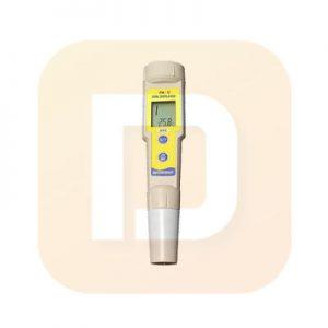 pH Meter Tahan Air AMTAST KL035