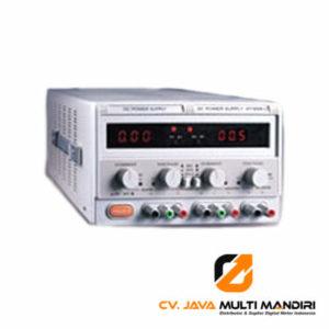 Power Supply AMTAST HY5003-2