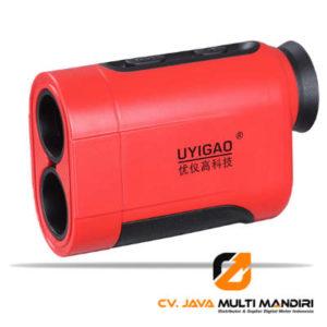 Rangefinder UYIGAO UA1200