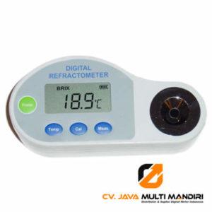 Refraktometer Digital AMTAST DBC1