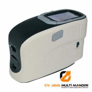 Spectrophotometer AMTAST AMT509A