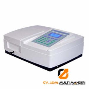 Spectrophotometer Visible AMTAST AMV02