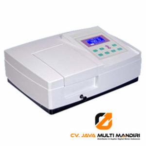 Spektrofotometer Ultraviolet AMTAST AMV09