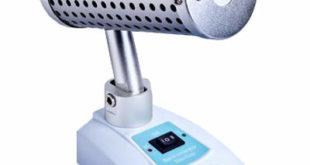 Sterilizer Berdiameter Kecil AMTAST AMT-M18