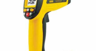 Termometer Inframerah AMTAST AMF017