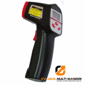 Termometer Inframerah AMTAST IR-102