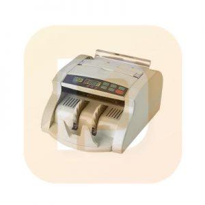 Alat Penghitung Uang Kertas AMTAST KX993C