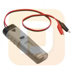 alat-pengukur-arus-listrik-020ma-amy05