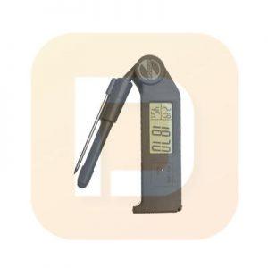 Alat Pengukur Kadar pH Lipat AMTAST KL0101