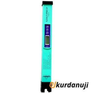 Alat Ukur Kadar Garam AMTAST KS-11