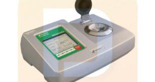 Alat Ukur Refraktometer ATAGO RX9000α