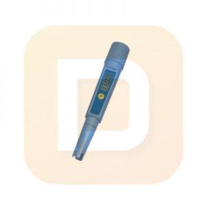 Alat Ukur TDS Meter AMTAST KL1393A