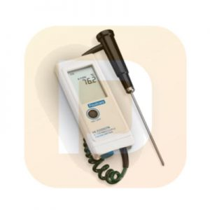 Alat Ukur Termometer HANNA INSTRUMENT HI935007N
