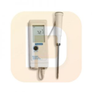 Alat Ukur Termometer HANNA INSTRUMENT HI93501N