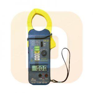 Clamp Meter Digital Lutron DM6046