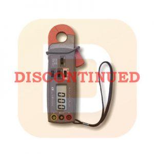 Clamp Meter Digital Lutron DM6053