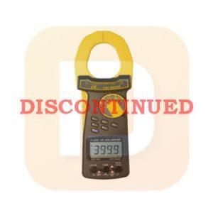 Clamp Meter Lutron CM9930
