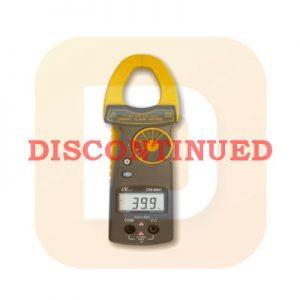 Clamp Meter Lutron CM9941