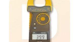 Clamp Meter Lutron CM9941