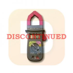 Clamp Meter Lutron PC6010