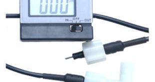 Alat Ukur TDS Digital AMTAST KL-RO22