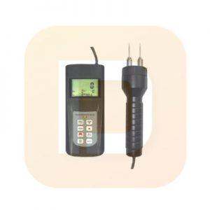 Alat Ukur Tingkat Kelembaban MC7828P