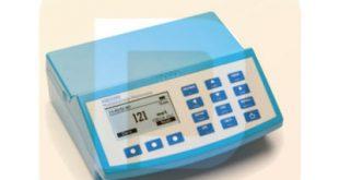 Multiparameter Air Hanna Instrument HI83399