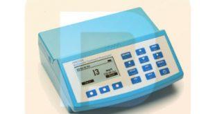 Multiparameter Hanna Instrument HI83314