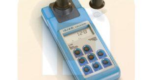 Multiparameter Hanna Instrument HI93102