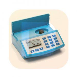 Multiparameter Nutrisi Hanna HI83325