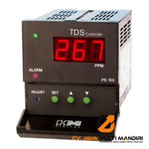 Alat Panel Pengontrol TDS AMTAST PS100