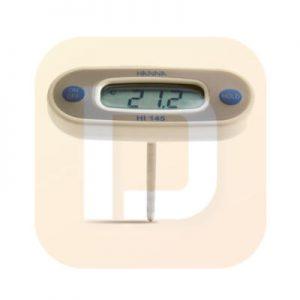 Pengukur Temperatur HANNA INARUMENTS HI14520