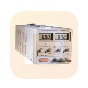 Power Supply AMTAST HY3002D