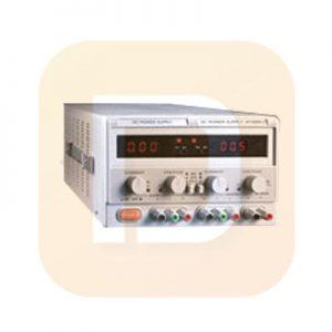 Power Supply AMTAST HY50022