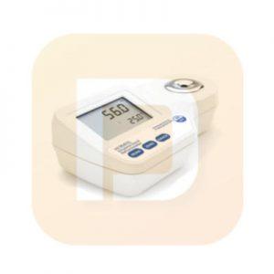 Refractometer HANNA INSTRUMENT HI96831