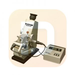 Refraktometer ATAGO NAR2T