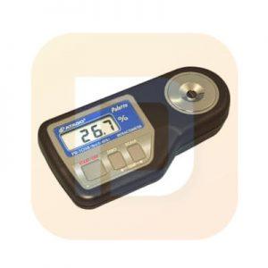 Refraktometer ATAGO PR101α
