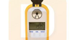 Refraktometer Digital AMTAST AMR314