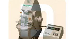 Refraktometer Digital ATAGO NAR3T