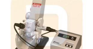 Refraktometer Digital ATAGO NAR4T