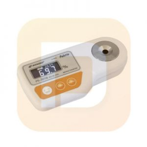 Refraktometer Digital ATAGO PR301α