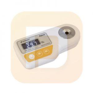 Refraktometer Digital ATAGO PR32α