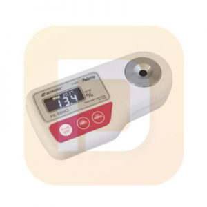 Refraktometer Digital ATAGO PR50HO