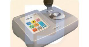 Refraktometer Digital ATAGO RX5000i