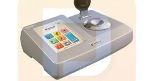 Refraktometer Digital ATAGO RX5000iPlus