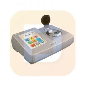 Refraktometer Digital ATAGO RX7000i