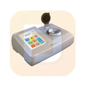 Refraktometer Digital ATAGO RX9000i