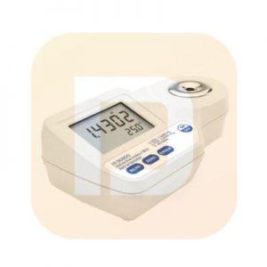 Refraktometer Digital HANNA INSTRUMENTS HI96800